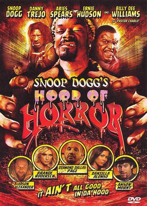 best ebony movies 20 best african american horror movies