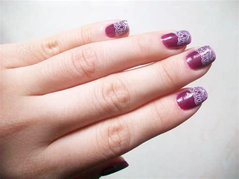 Soak Gel Nails by Top 10 Reasons For Using Soak Gel Nail