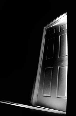 chiusa una porta si apre un portone chi la fa l aspetti questione di porte