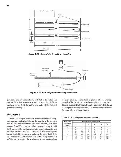 relay wiring diagram bosch ebook fuse and relay diagram