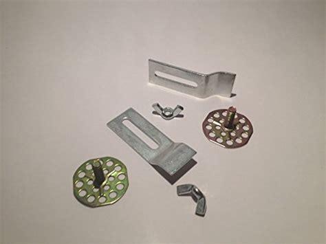 undermount support bracket undermount clips undermount brackets supports