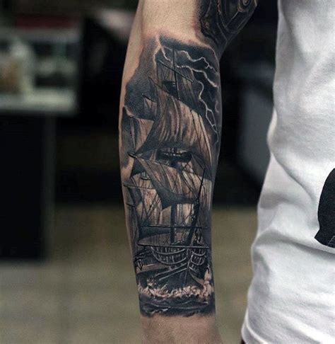 detailed tattoos for men 60 detailed tattoos for intricate ink design ideas