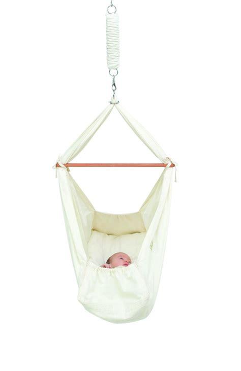 Nature Sway Hammock Sale baby hammocks natures sway