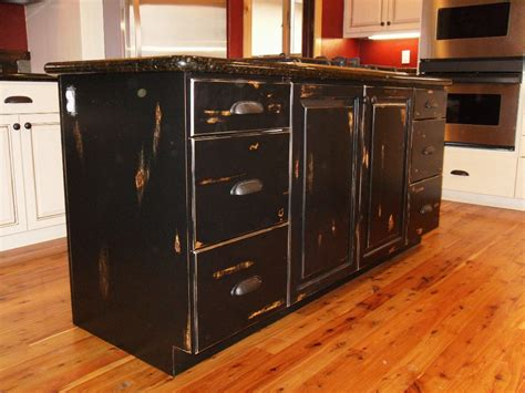 black glaze for cabinets cabinet refinishing kitchen cabinet refinishing summit