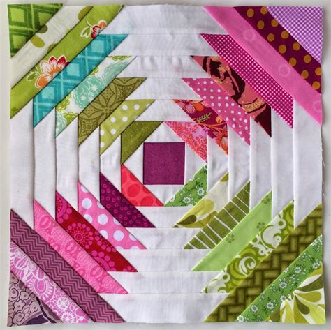Pineapple Quilt Tutorial by 9 Pineapple Quilt Blocks And Free Quilt Patterns Favequilts