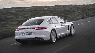 Panamera 4 Porsche Price 2017 Porsche Panamera 4 E Hybrid Review Caradvice