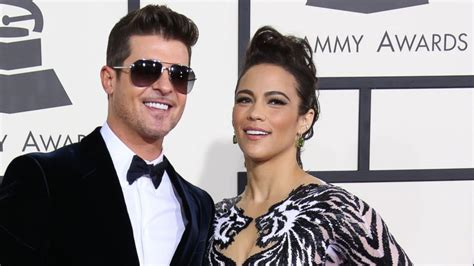 Paula Patton Files for Divorce From Estranged Husband