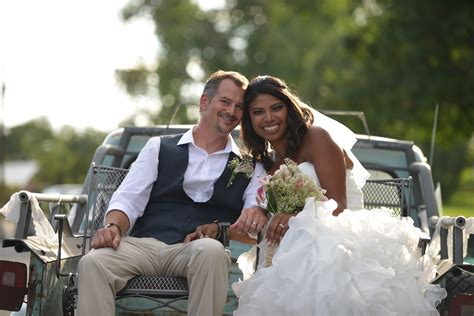 Mst Dress Angeline White immagini uomo donna coppia insieme