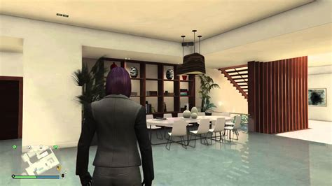 apartment design online gta v online penthouse apartment designs modern 1 of 8