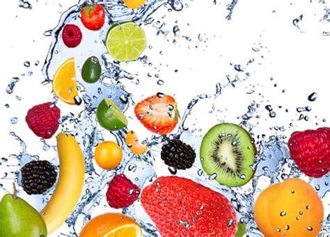 alimenti scaduti 10 cibi scaduti si possono mangiare foto medicinalive