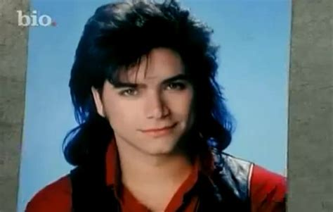 who played uncle jesse in full house 80s celebrity hairstyles business insider