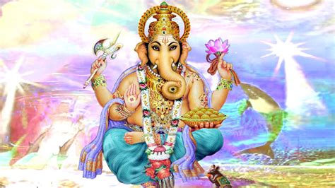 Patung Dewa Ganesha By Wayway tejasurya dewa ganesha