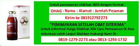Agen Obat Herbal Ace Maxs Bandung pemesanan ace maxs ace maxs