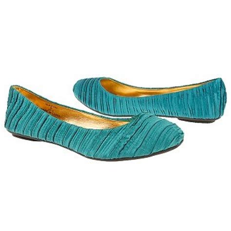 flat teal shoes which shoes weddingbee
