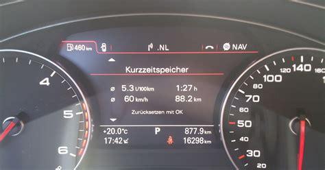 Audi A6 3 0 Tdi Fuel Consumption by Guitigefilmpjes Fuel Consumption Audi A6 3 0 Tdi My