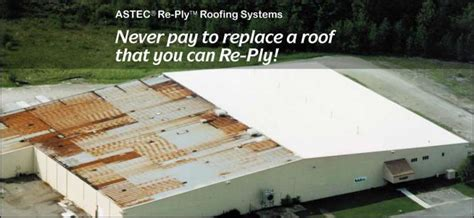 Braco Apartments Buffalo Ny Trylock Roofing Commercial Residential Roofing Contractor