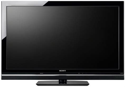 best television best of 2009 televisions technogog