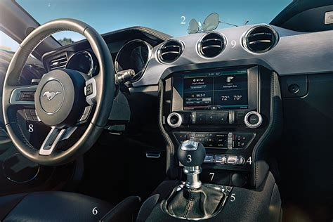 ford supercar interior 2015 ford super chief interior www imgkid com the