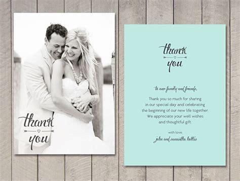 wedding   cards  printable psd eps