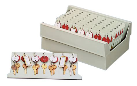 Key Drawer Organizer by Dupli Key In Drawer Key Tray In Key Organizers