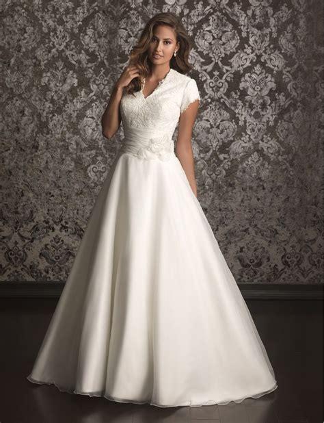 25  best ideas about Cheap vintage wedding dresses on