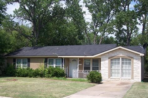 1225 harrison hurst tx 76053 bank foreclosure info