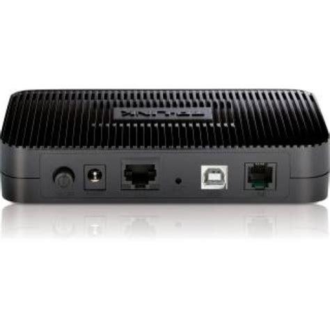 Harga Jual Modem Tp Link harga jual tp link td 8817 adsl modem route