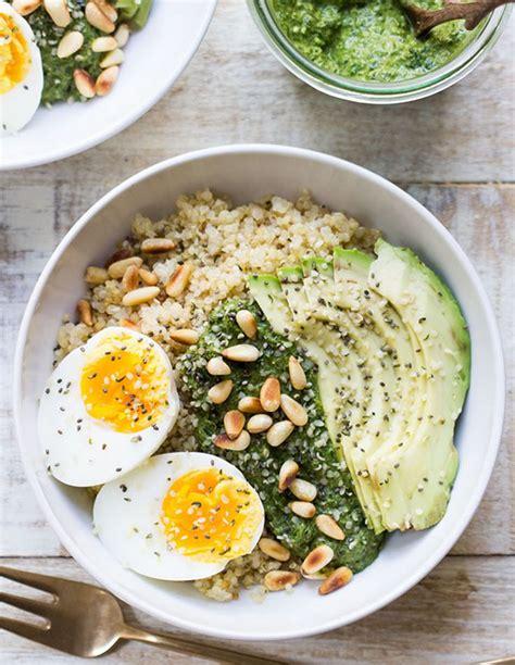 Detox Breakfast Options by 1000 Ideas About Detox Breakfast On Weight