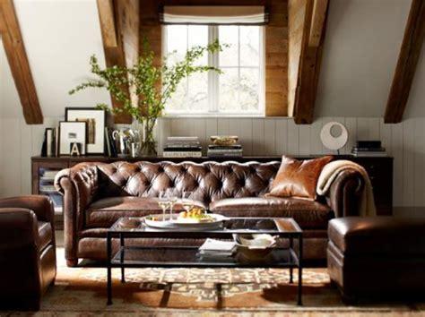 masculine sofas masculine living room living room pinterest