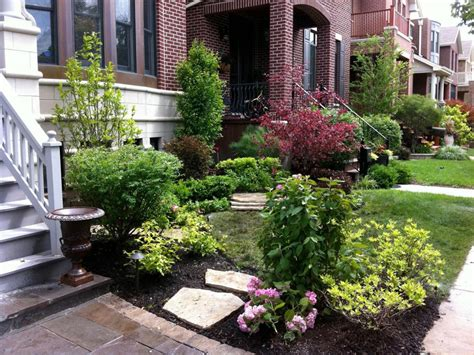 Hgtv Garden Ideas Front Yard Landscaping Ideas Hgtv