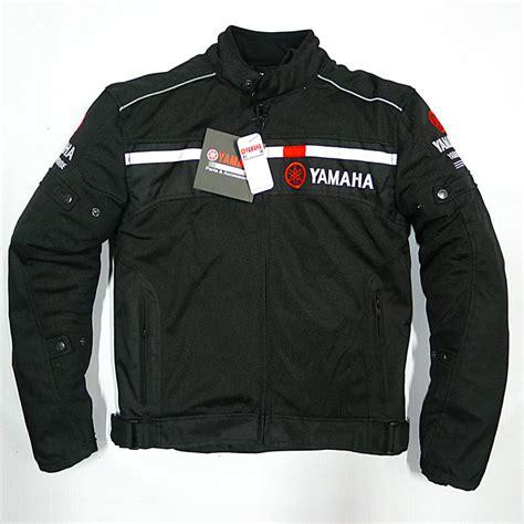 Yamaha Motorradjacke by Buy Wholesale Jacket Yamaha From China Jacket