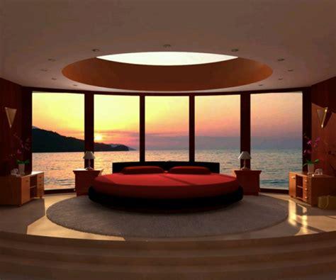 schöne schlafzimmer schlafzimmer einrichten und dekorieren