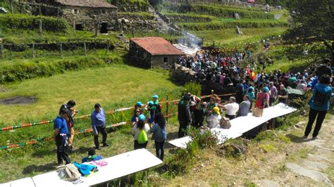monte aloia nature park espanha photos of monte aloia natural park tui 9590528