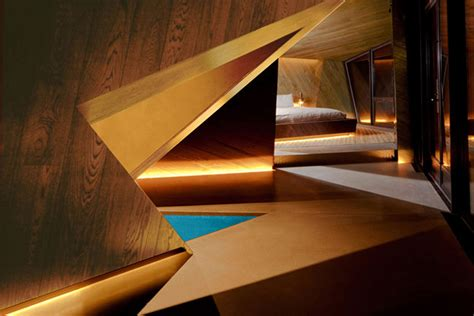 home design xtreme daniel libeskind s quot 18 36 54 house quot in connecticut will