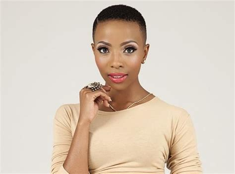 pearl modiadie recent pictures pearl modiadie celebrates 10 years in the media industry