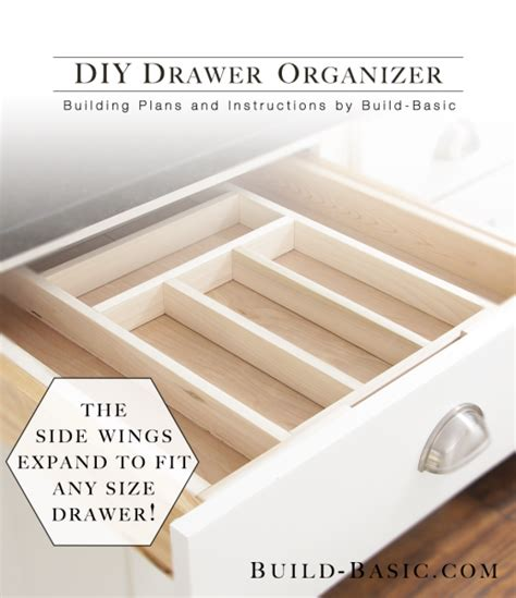 diy drawer organizer nifty interesting stuff from around the web 92 august 8 2015