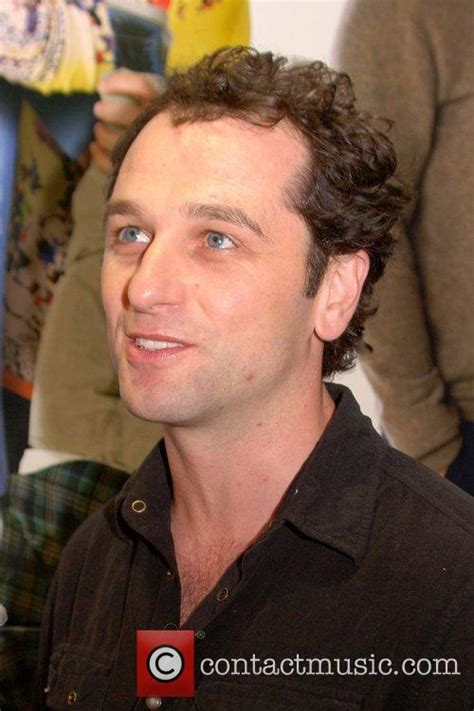 matthew rhys scapegoat matthew rhys 48th chicago international film festival