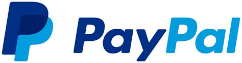 Can You Add Money To Paypal With A Gift Card - is it safe to add bank and credit card info to paypal india imtips