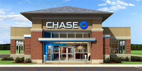chaise bank tomorrow s news today atlanta money keeps talking at