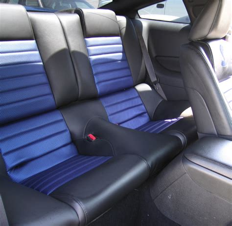 automotive upholstery foam release date price and specs