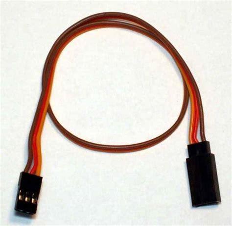 Bel Kabel bel dobr 225 nab 237 dka prodlu緇ovac 237 kabel jr hitec 30 cm