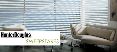 Home Makeover Sweepstakes - window fashions archives gicor calgarygicor calgary