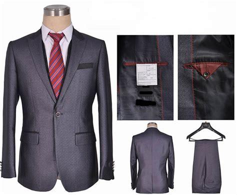 desain jas pria modern terima jahit pembuatan jas pria wanita tailor made di