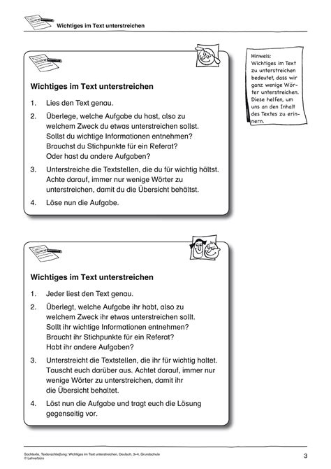 Musterbrief Grundschule Arbeitsbl 228 Tter 183 Grundschule 183 Lehrerb 252 Ro