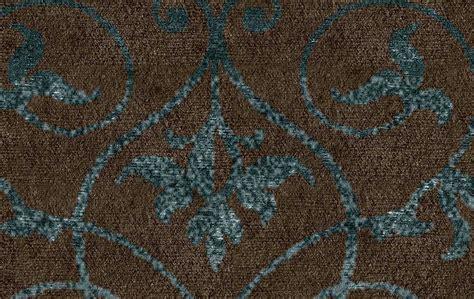 i rugs teppiche rugs abgepasste teppiche b 252 schking raumkonzept