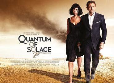 quantum trost 007 filme kompakt 6 ins 21 jahrhundert daniel craig