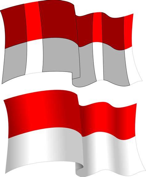 format gambar bergerak gambar bendera indonesia indonesiadalamtulisan