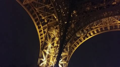 visit the luxury apartment hidden inside the eiffel tower today com eiffel tower inside eiffel tower inside magnificent visit