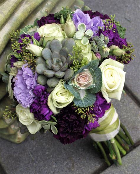 Wedding Bouquet Succulents by Succulent Wedding Bouquet Wedding 2013