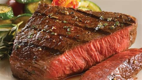 protein 4 oz steak steaks home delivery five home foods